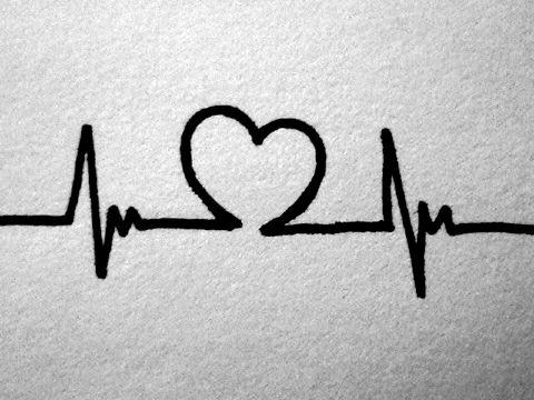 coração bagunçado