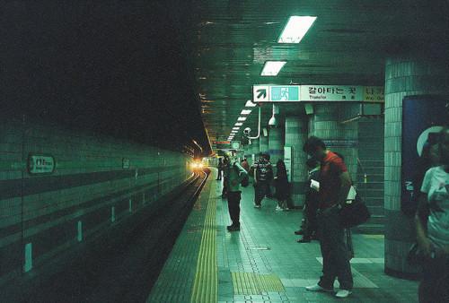 metro-subway-underground-Favim.com-218927
