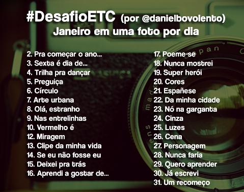 DesafioETC2