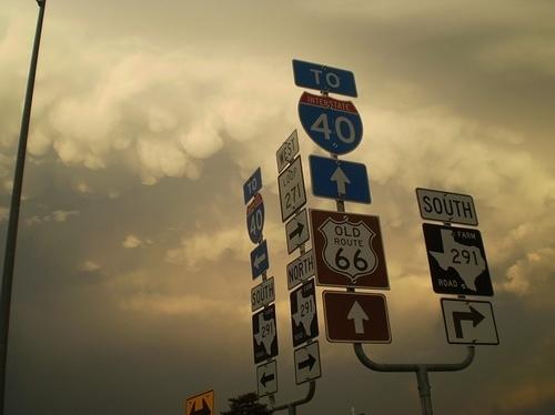15 sinais de que você precisa mudar seriamente a sua vida