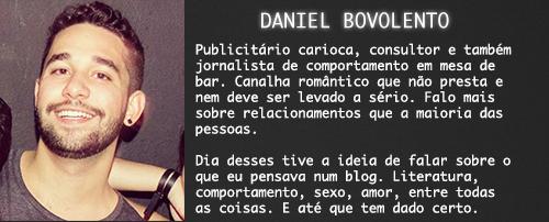 bovonew