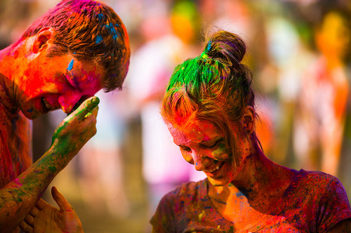 boy-colorful-colours-couple-Favim.com-689533