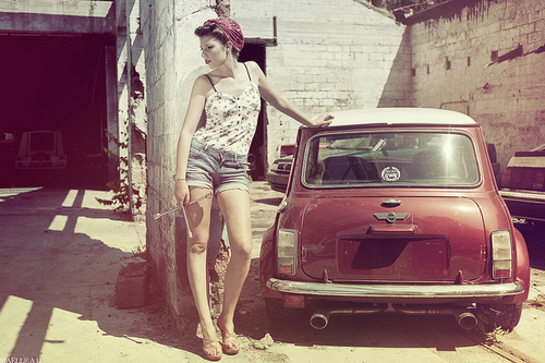 car-girl-vintage-Favim.com-186009_large