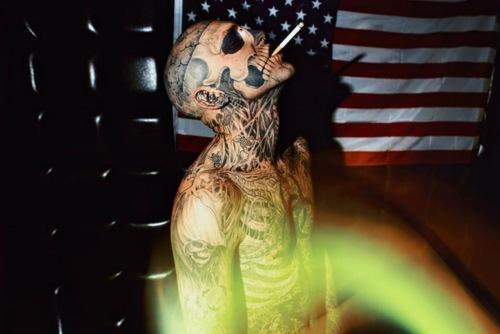 ink-rick-genest-rico-the-zombie-skellaton-tattoo-Favim.com-264128
