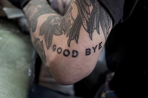 black-cute-good-bye-goodbye-love-Favim.com-313603