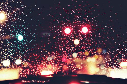 bokeh-city-lights-photography-rain-favim-com-57864_large