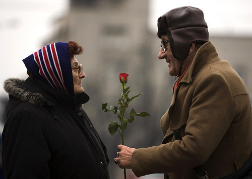 couple-love-old-couple-own-Favim.com-132890