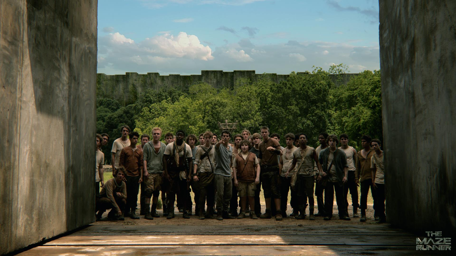 the-maze-runner-1345-1375-hd-wallpapers-1