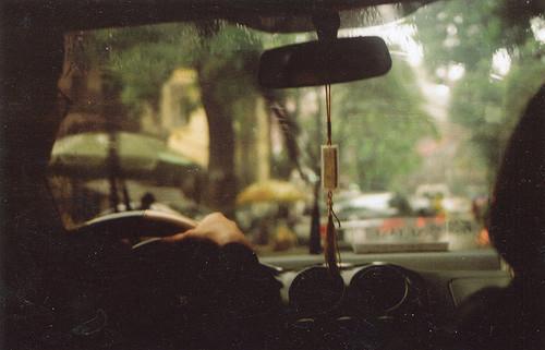 aged-beautiful-car-film-grain-window-Favim.com-37746