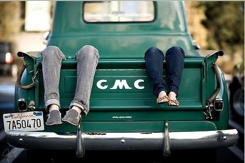 best-friends-california-car-friends-girls-green-Favim.com-108650