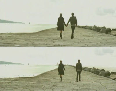boy-couple-girl-love-sea-Favim.com-204697