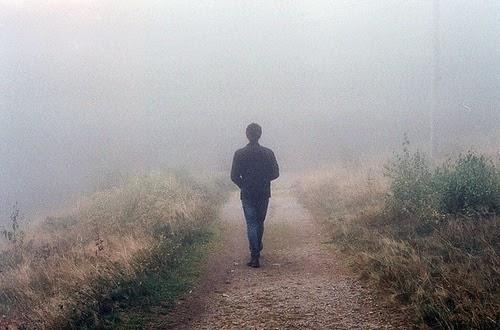 boy-fog-foggy-green-guy-man-Favim.com-65910