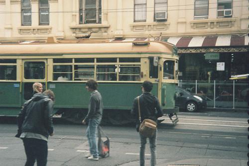 car-friends-indie-people-photography-shops-Favim.com-100897