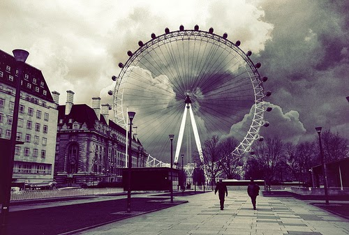 london-london-eye-photography-Favim.com-412928