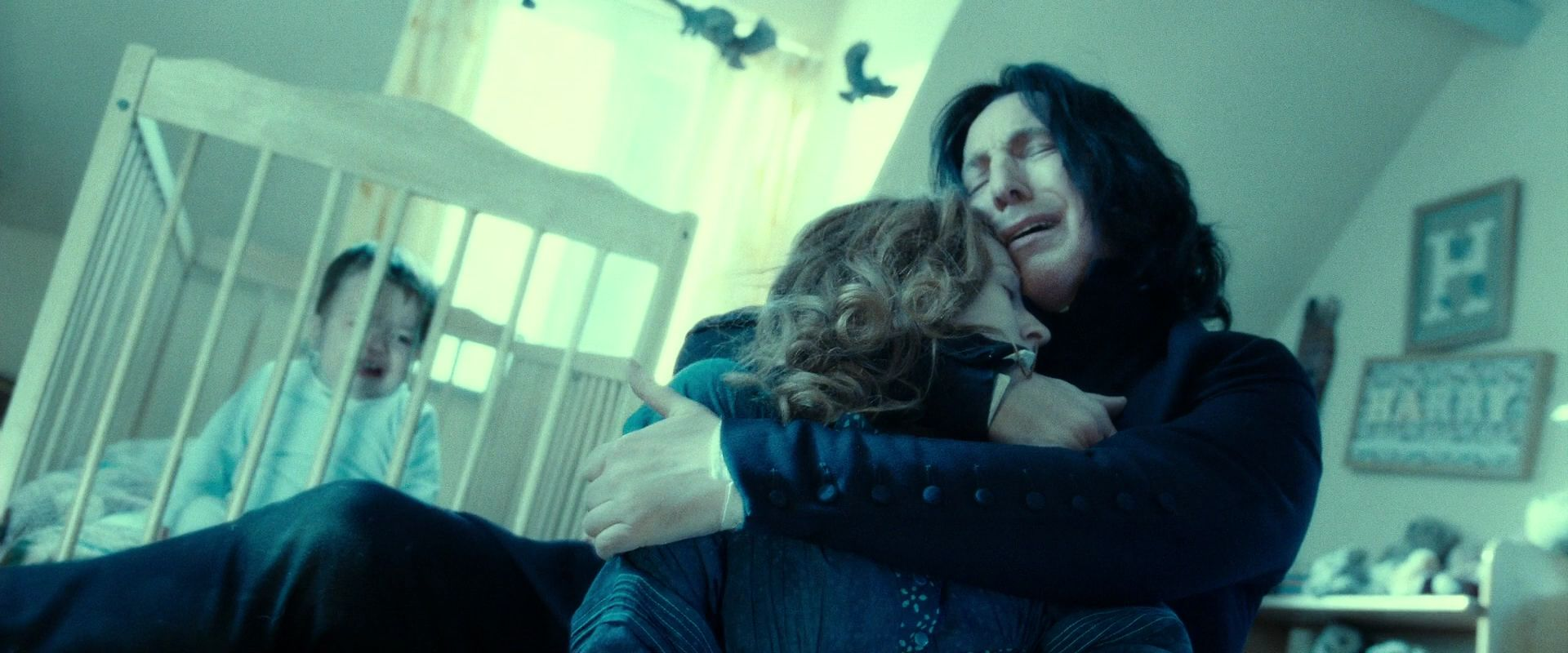 Harry-Potter-7-Deathly-Hallows-Part-2-severus-snape-and-lily-evans-27568485-1920-800