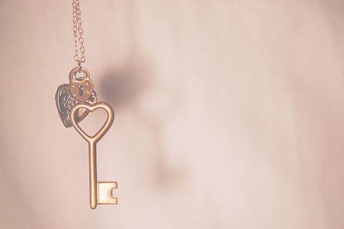 cute-heart-key-love-Favim.com-432036_large