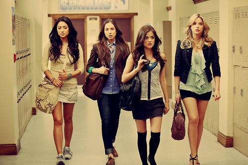 fashion-friends-girl-pretty-little-liars-runawaylove.blogg_.no-straight-Favim.com-49614_large