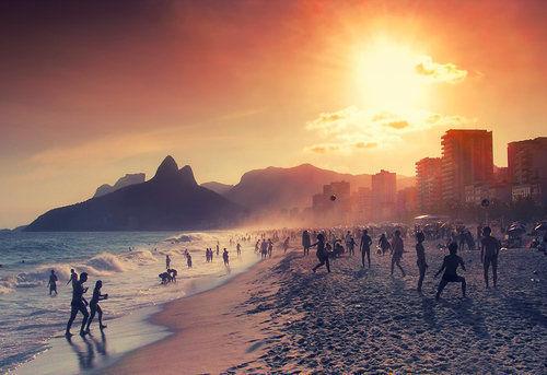 beach-brasil-rio-de-janeiro-Favim.com-854848