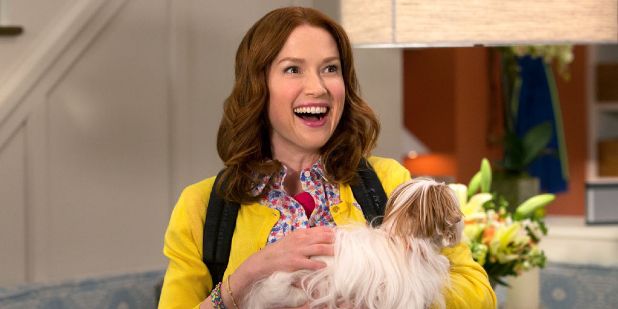 o-UNBREAKABLE-KIMMY-SCHMIDT-facebook
