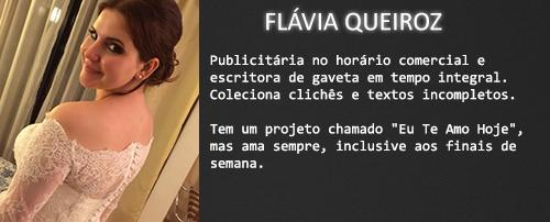 Flavia1