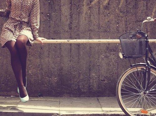 bike-dress-fashion-flats-girl-favim-com-117025