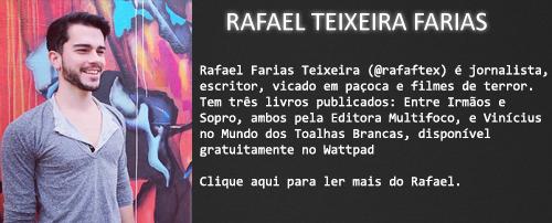 rafaftex