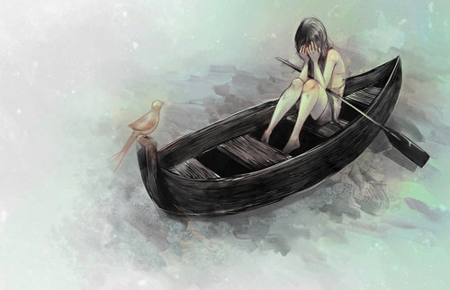 anime-bird-boat-crying-Favim.com-602282