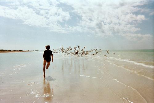 beach-freedom-girl-harmony-photography-Favim.com-201617