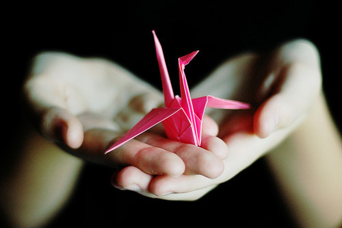 crane-cute-origami-Favim.com-203589