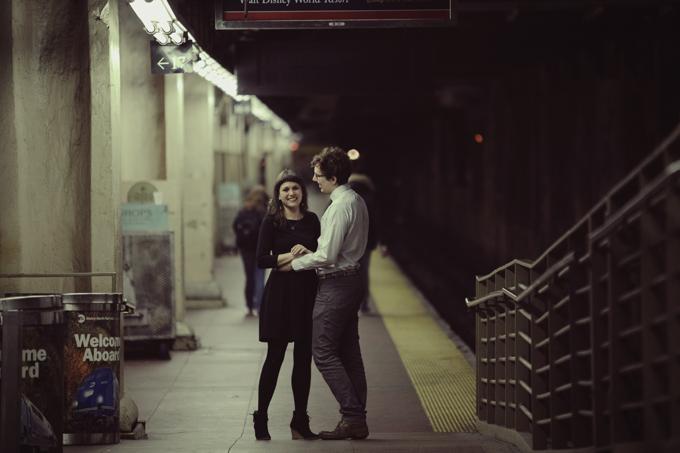 nyc-subway-engagement-Daniel-Kim-05