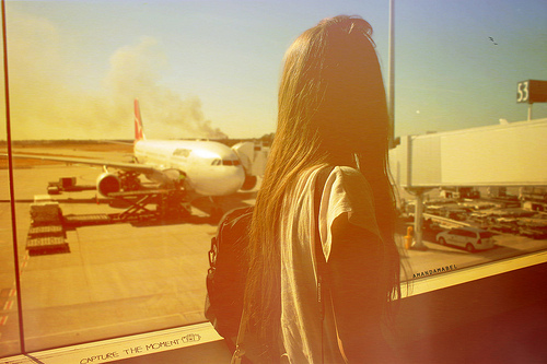 airport-girl-hair-hipster-light-favim-com-453732
