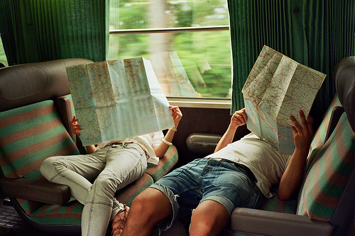 boy-couple-girl-map-together-travel-Favim.com-64816