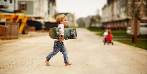 baby-cute-kid-skate-Favim.com-449475