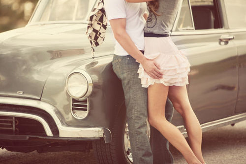 beautiful-car-couple-cute-fashion-Favim.com-205506