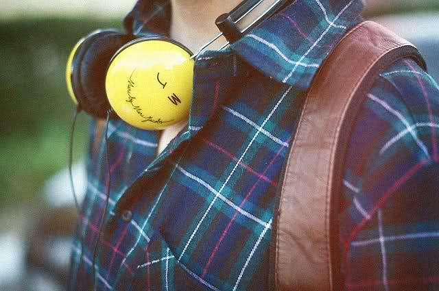 boy-cool-headphones-Favim.com-331086