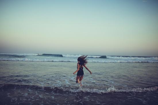 girl-nature-ocean-sea-Favim.com-3162646