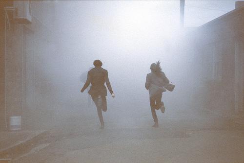 fog-mist-running-Favim.com-227871