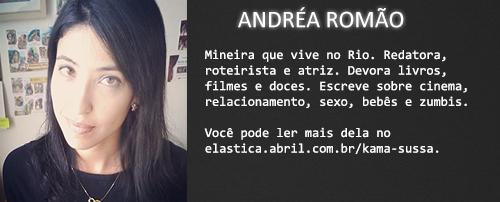 Andréa_Romão