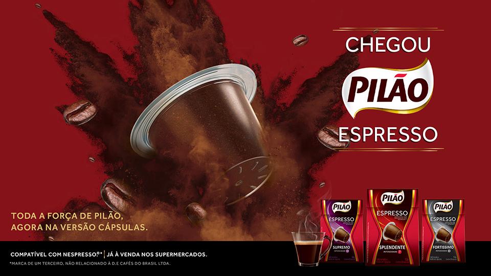 KV_Pilao_Final