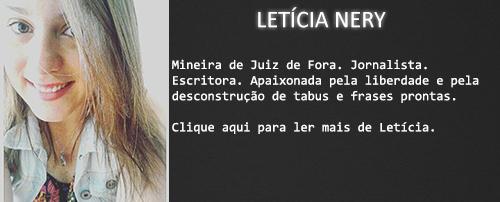 Letícia Nery