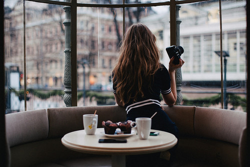 alone-coffee-girl-hair-Favim.com-2659992