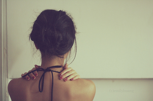 back-bones-girl-hair-hands-Favim.com-217222
