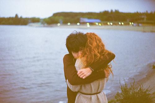 boy-couple-girl-guy-lake-Favim.com-273743