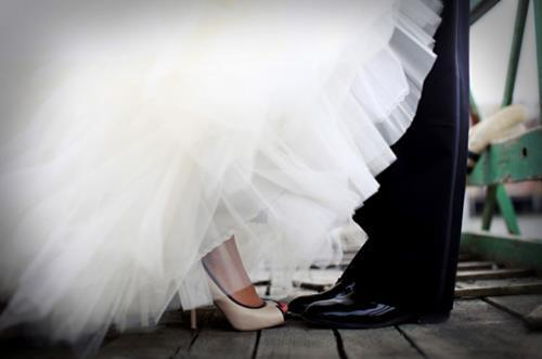 bride-groom-shoes-wedding-Favim.com-264369