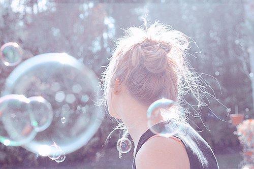 bubble-girl-hair-lady-Favim.com-205686