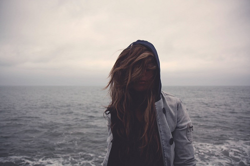 clouds-fashion-girl-hair-ocean-Favim.com-302248