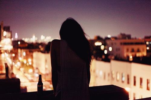 alone-city-fashion-girl-favim-com-952277