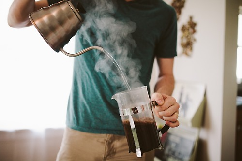 boy-coffee-vintage-Favim.com-2149165