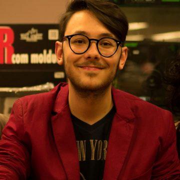 Augusto Alvarenga