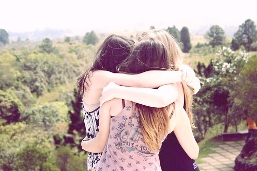 best-friends-girls-trees-Favim.com-240846